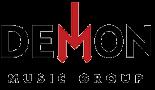 Demon Music Group