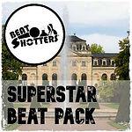 Superstar 350px.jpg