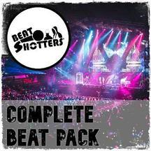 Beatshotters® Complete Beat Pack