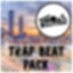 Trap 350px.jpg