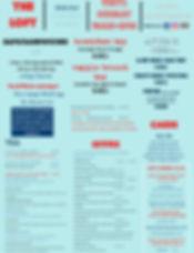 sunday menu May 2019 - Copy.jpg