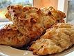 cheese chutney scones.jpg