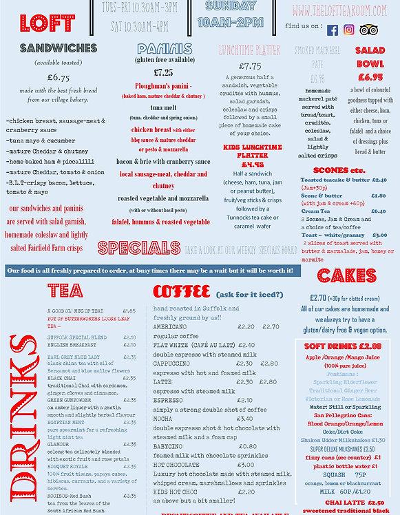 menu May 2019 - Copy.jpg