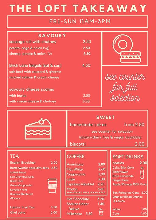 takeaway menu 2021.jpg