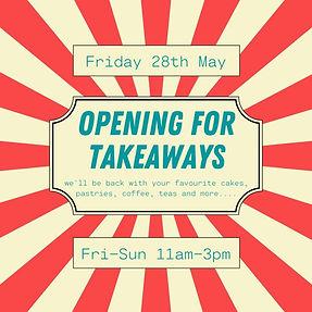 Friday 28th May.jpg