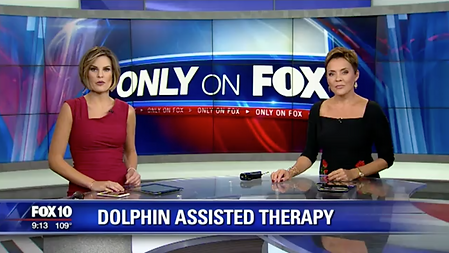 Fox10-Story-SeaSTAR.png