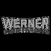 werner-logo-bw.png