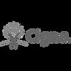 cigna-logo-bw.png