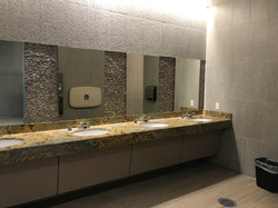 ADA-Bathrooms