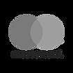 mastercard-logo-bw.png