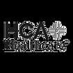 hca-logo-bw.png