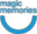 magic-memories-logo.png