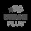 union-plus-logo-bw.png