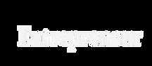 entrepreneur-logo-white.png
