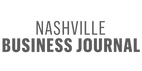 nashville_business_journal-1581437278.pn