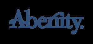 Abenity-no-tagline copy.fw.png