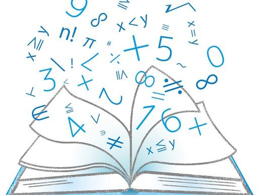 Практические работы 10-11 класс, 1 курс колледжей.