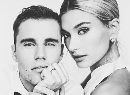 8 Unique Ways Justin Bieber and Hailey Baldwin Personalized Their Wedding