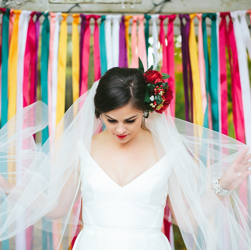 04-Musical-Festival-Inspired-Michigan-Wedding-Stoffer-Photography