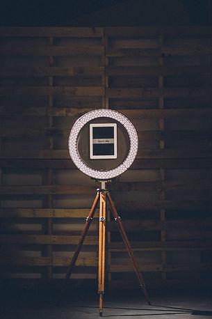 GIF Booth