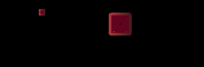 Logo_VF.png