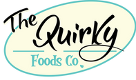 The Quirky Foods Co_logo.png
