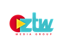 ZTW MEDIA GROUP logo 45.png