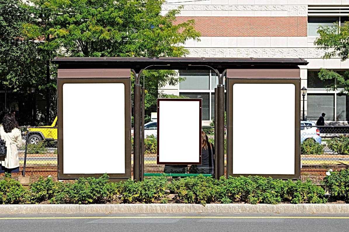 Bus Stop Billboards.jpg