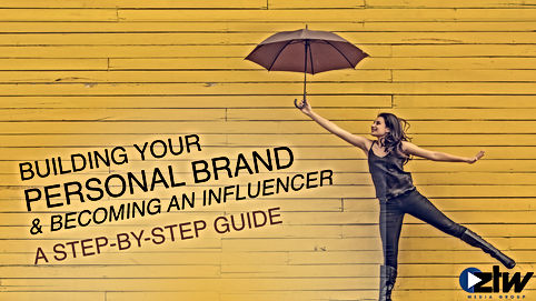 Building Your Personal Brand .001.jpeg