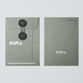 Onna Architecture