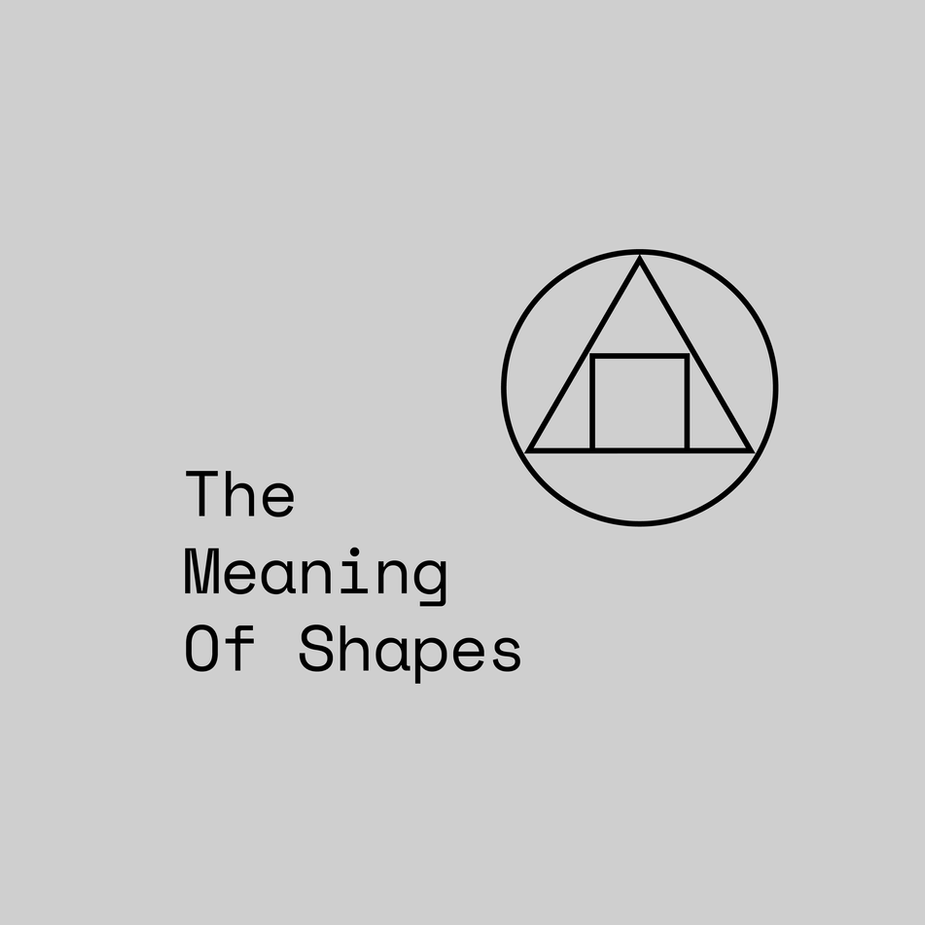 The Meaning of Shape