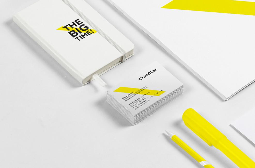 bigtime_cover.jpg
