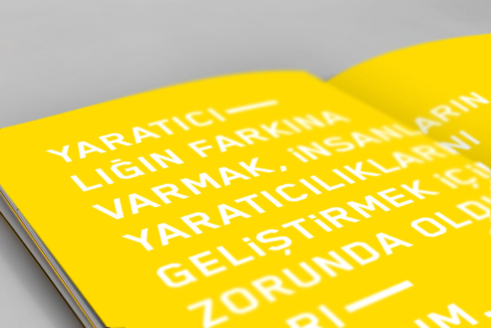 sarı.jpg
