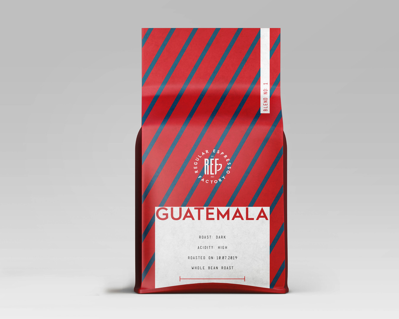 Coffee_Bag_v02.jpg