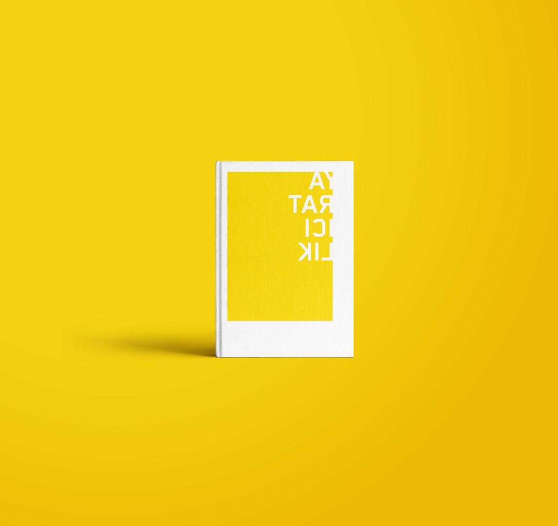 Y_arkakapak_0.jpg
