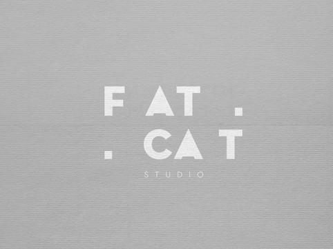 Fat Cat Studio