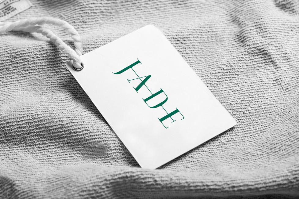 jade_text.jpg