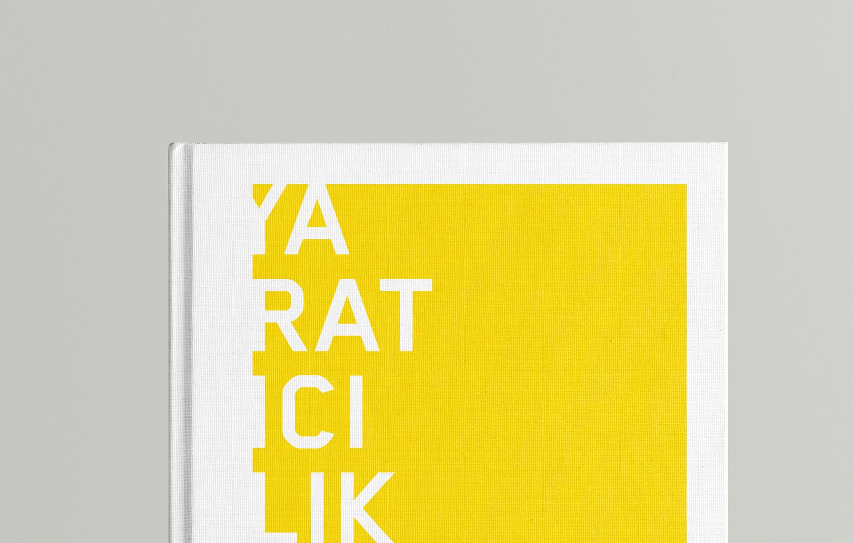 Y_kapak_detay.jpg