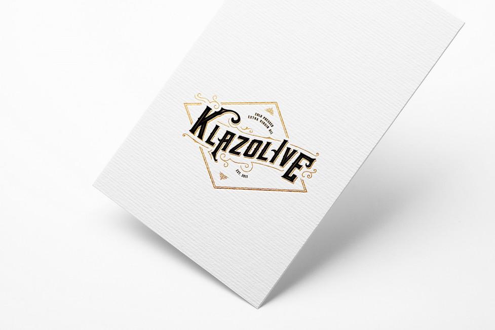 K1a.jpg