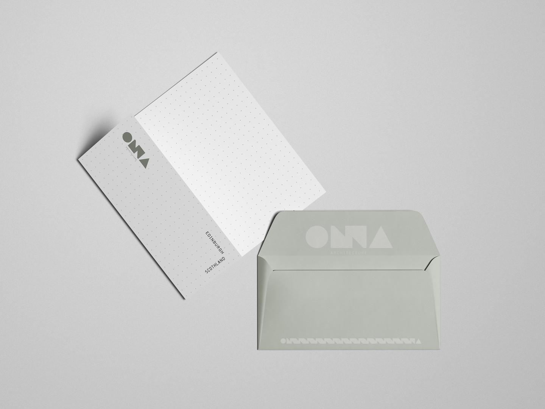 Envelope-&-Letterhead-Mockup.jpg