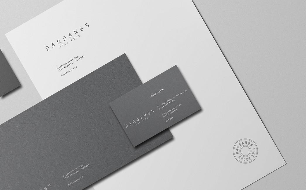 Branding1b.jpg