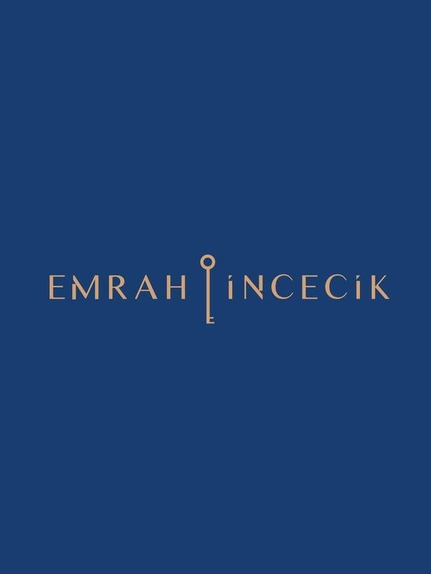 Emrah İncecik