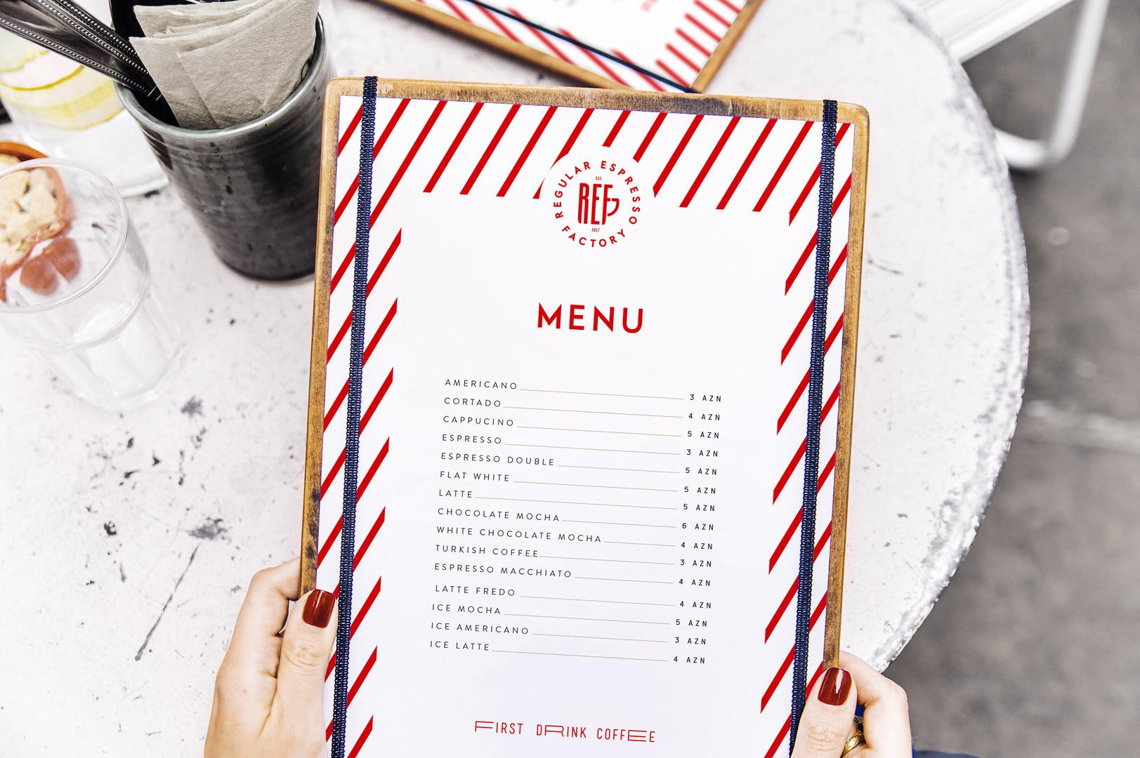 Restaurant-Menu-Mockup.jpg