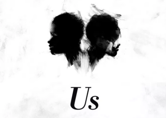 'Us': Peele's Black Thriller Phenomenon