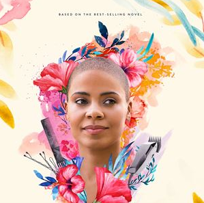 Nappily Ever After: Chronicle of a bad b*tch