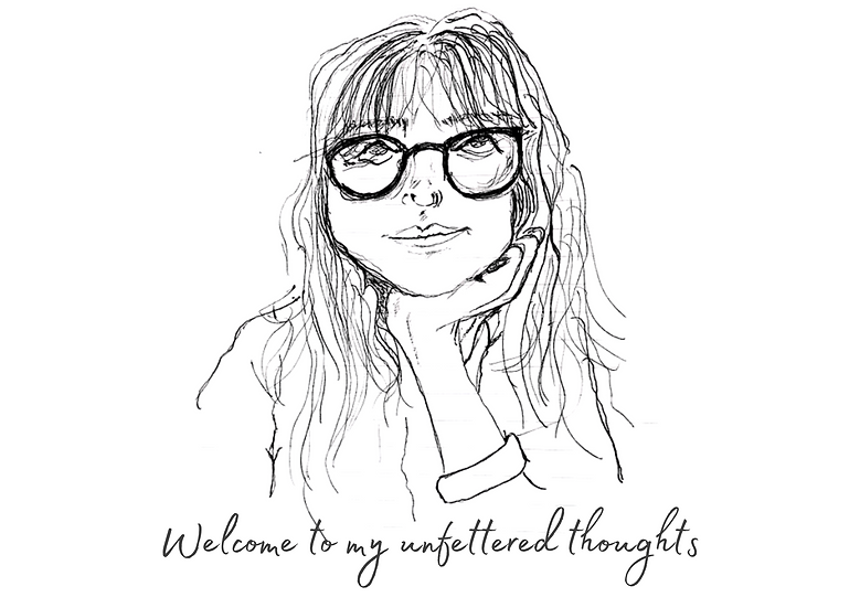 Welcome to my unfettered thoughts (1).pn