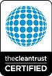 thecleantrust Certified