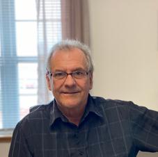 Dr. David Karwacki