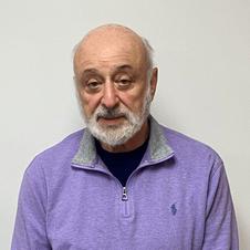 Dr. Lawrence J. Frazin