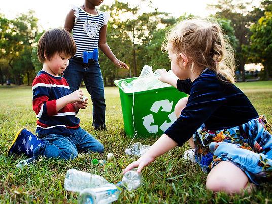 Recycling-children-Shutterstock.jpg